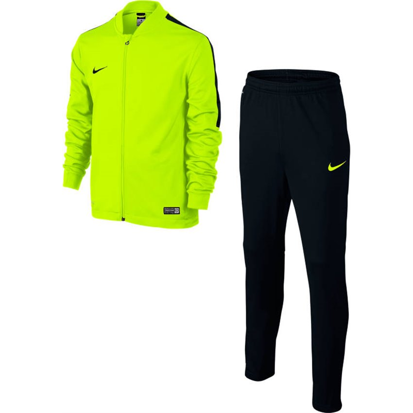 Сбор заказов. Adidas, Nike, Reebok, Puma, Salomon, Sprandi и многие другие бренды. Скидки до 65%- оригинальная спортивная одежда, обувь и аксессуары. Выкуп 12.