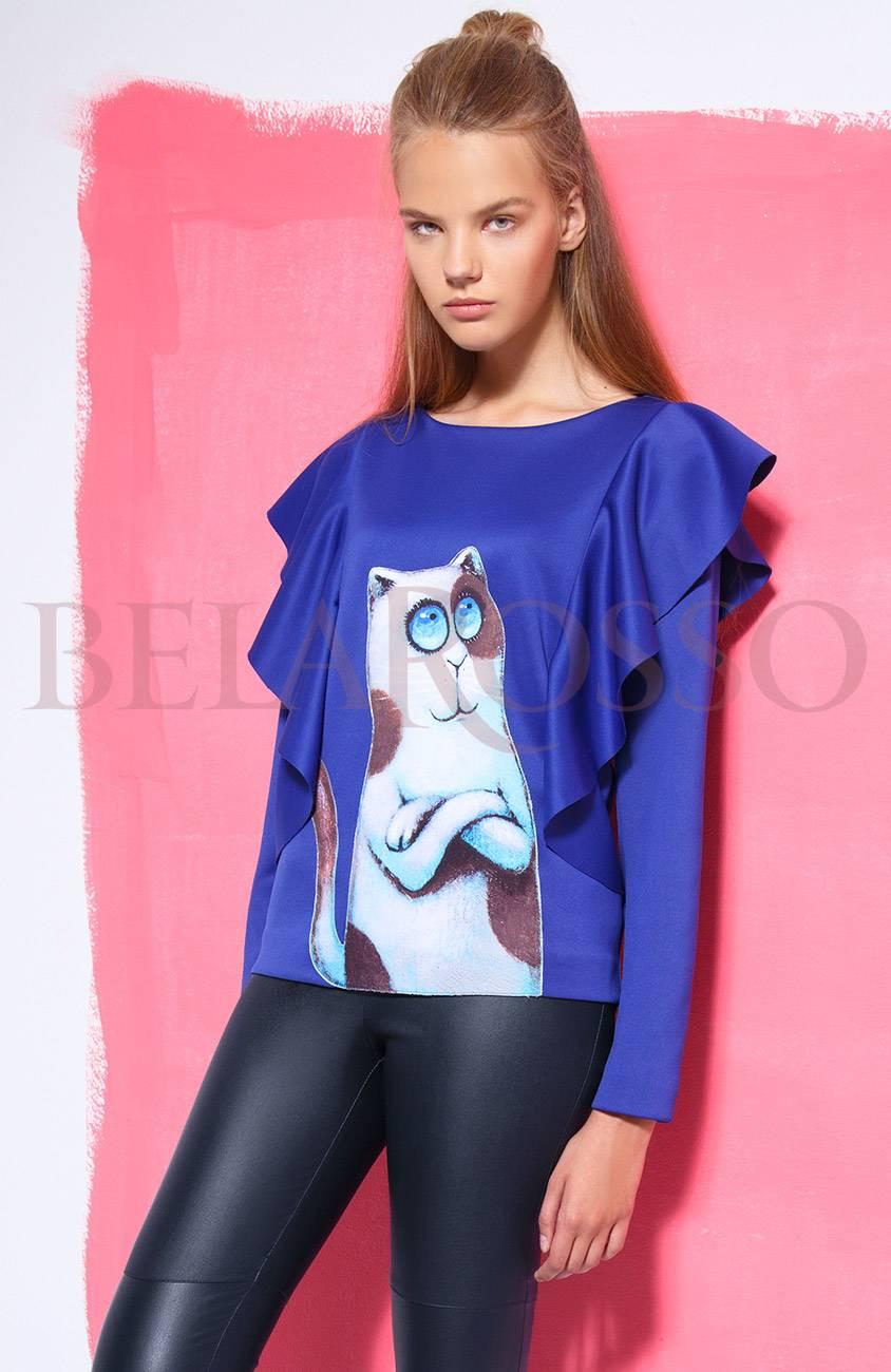 Сбор заказов. БелаРоссо - модная женская одежда ведущих швейных фабрик Польши, Белоруссии, России от 36 до 74 размера. Шикарный выбор. Качество на высоте. Много новинок. Распродажа. Появилась одежда для беременных. Выкуп 12