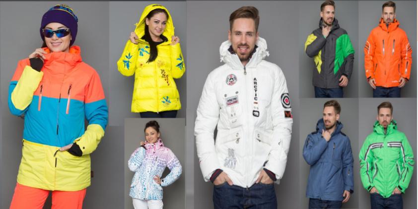 Сбор заказрв. Горнолыжные костюмы, куртки, брюки Snow Headquarter. Новейшие технологии для нашего комфорта. Для женщин и мужчин.Стиль, качество, надежность по доступным ценам. От 1200 руб!