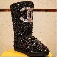 Сбор заказов.Ого-го! Время отличных распродаж! Экспресс сбор! Элитная обувь известных брендов по нереально низким ценам(женская,мужская,детская). Огромный выбор новых моделей.Бронь 1.10 / СТОП 4.10