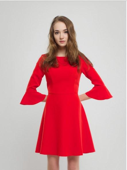 Рекомендую. Сбор заказов. Женская одежда от Российского бренда Tutachi. Качество по лучшей цене