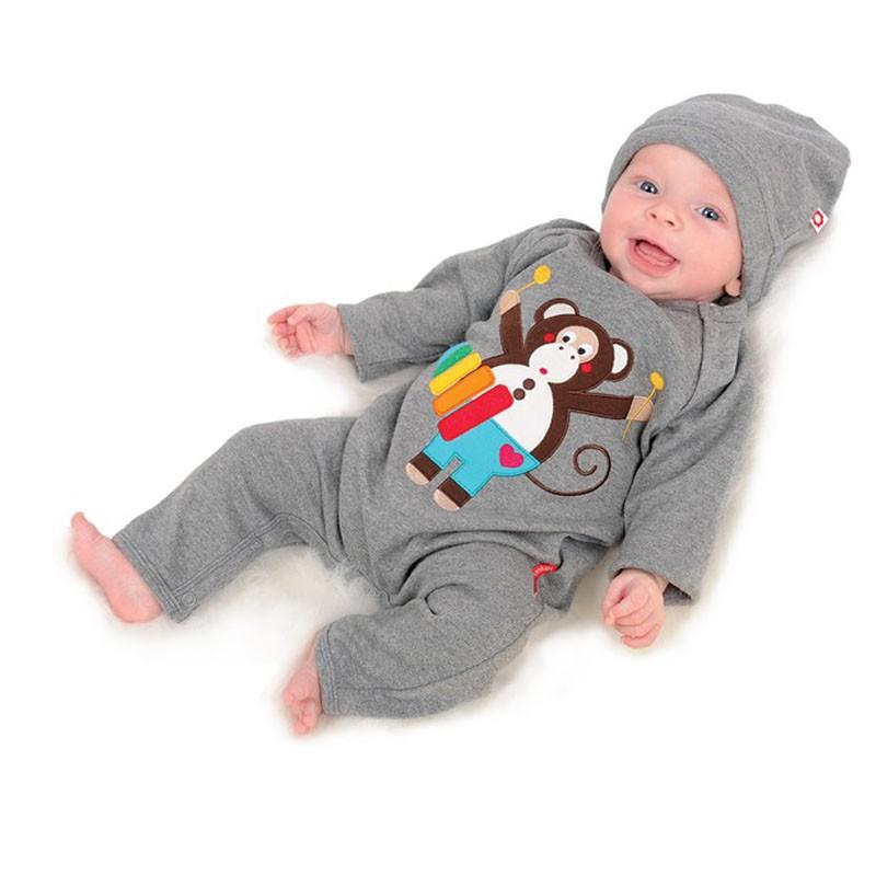 Распродажа!!! Для деток от 0 до 12 мес огромный выбор эксклюзивной одежды!!!