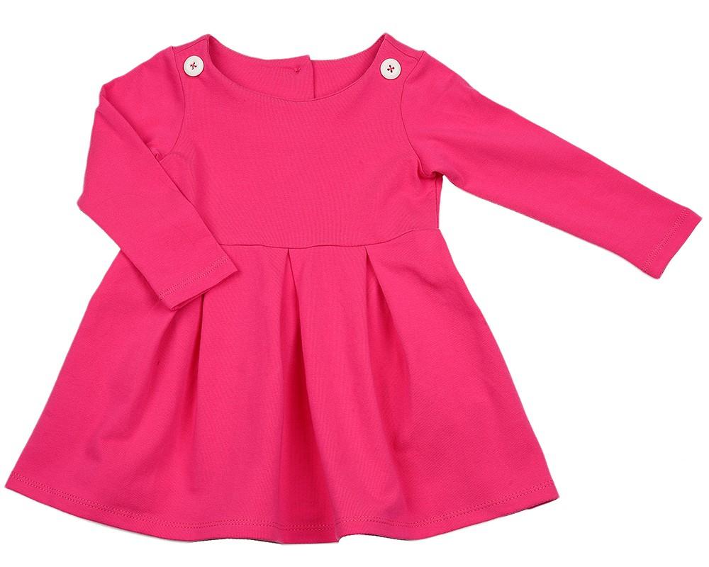 Сбор заказов. Mini&Maxi супер выбор одежды для деток от 0 до 12 лет. Сбор 5.