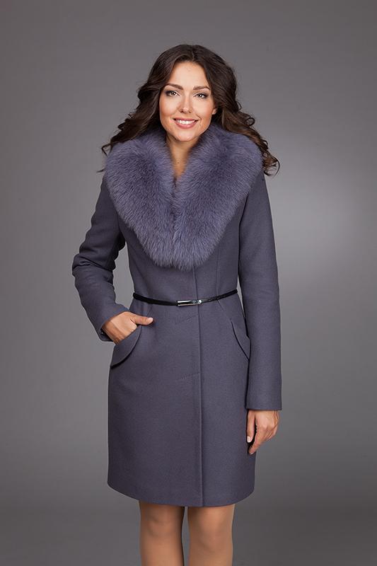 Распродажа курток с мехом по 1000р, пальто от 800р, ветровок по 500р, зимних пальто от российского производителя . Выкуп 7 Экспресс