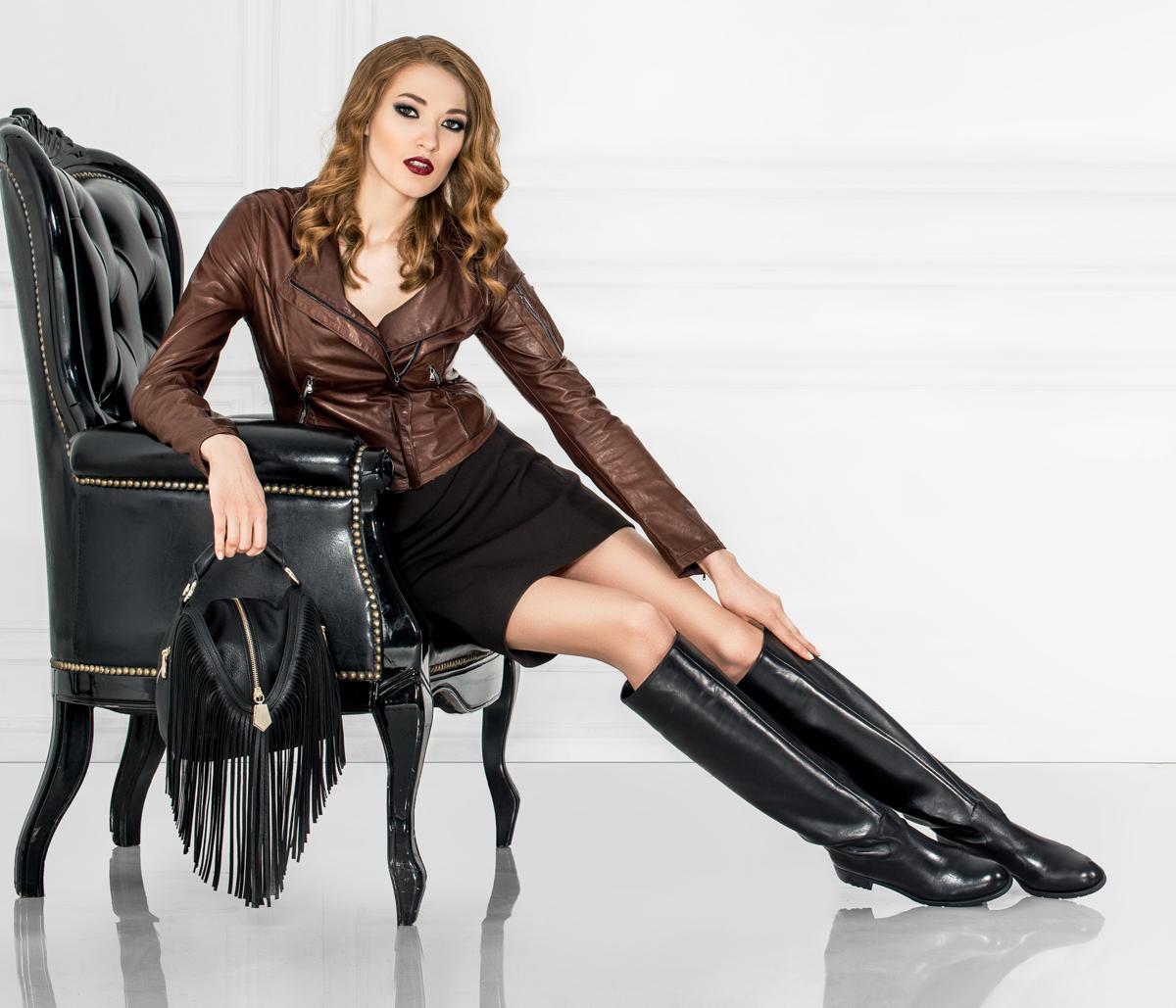 Сбор заказов. Новая коллекция осень-зима 2016-2017 обуви Грациана и Маскотт только здесь! Большой пристрой