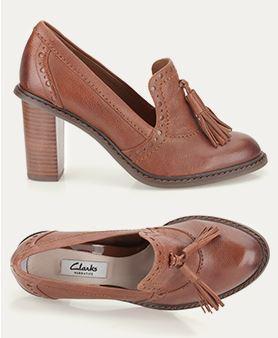 Урррааааа!!! У меня для вас отличное предложение! Супер распродажа обуви Английской марки Clаrк$ для мужчин и женщин от