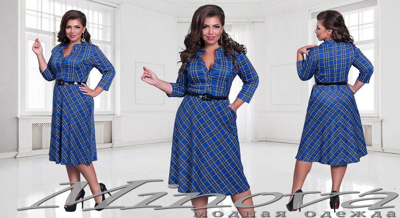 Сбор заказов. Эффектно выглядеть легко! Minova - модная одежда и для дам с пышными формами, и для дюймовочек! Выкуп 10