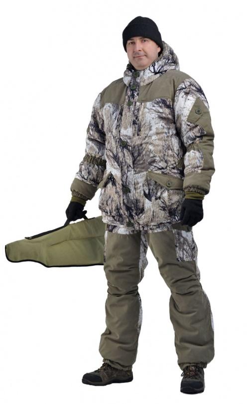 Одежда и обувь для настоящих мужчин! Все для охоты, рыбалки и просто вылазок на природу в любое время года! Одеваем любимого тепло! Выкуп 5