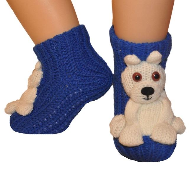 Сбор заказов. Hobby Line: вязаные, махровые и хлопковые носки, перчатки, варежки, наушники и прочие нужности для детей-11. Без рядов. Распродажа!
