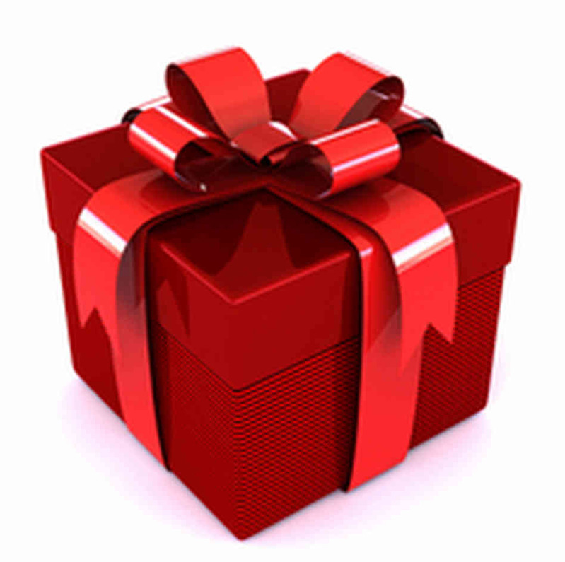 Акция! При покупке на каждые 200 руб - подарок ( пакетик семян