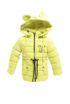 ТЕМА Сбор заказов-6. Осенние курточки для наших девочек, модные и не дорогие от 3 до 7 лет. есть новинки до44р )
