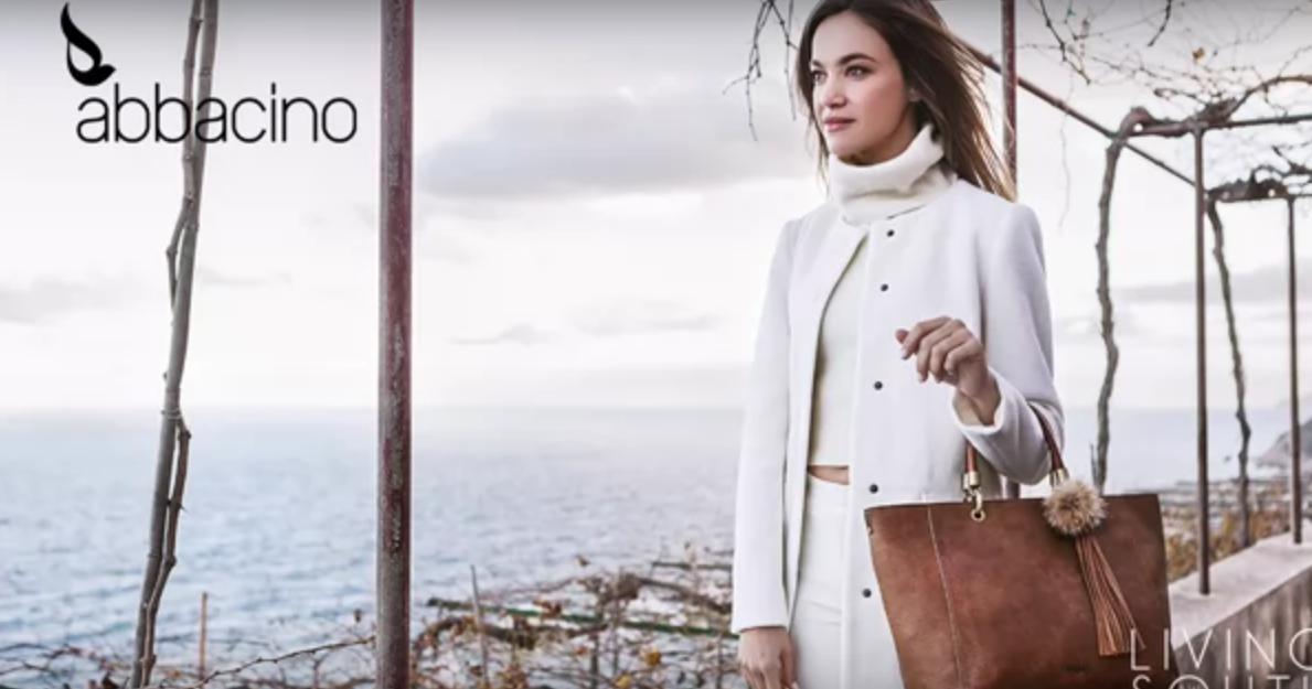 Сбор заказов. Сумки, портмоне, европейский бренд Abbacino. Оргсбор 13%.
