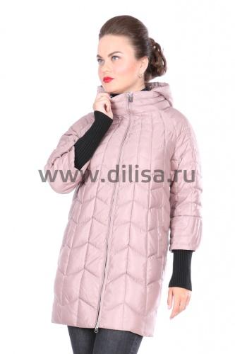 Сбор заказов. Распродажа женской верхней одежды - куртки, ветровки, пуховики-5. Без рядов!