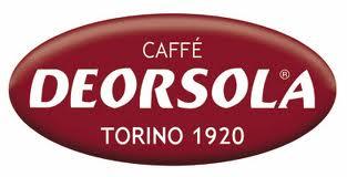 Кофе Deorsola (Италия)