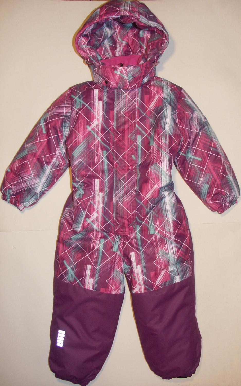 Сбор заказов. Bibon брюки и полукомбинезоны на все сезоны. Непромокаемая одежда. Слитники мембрана. Октябрь
