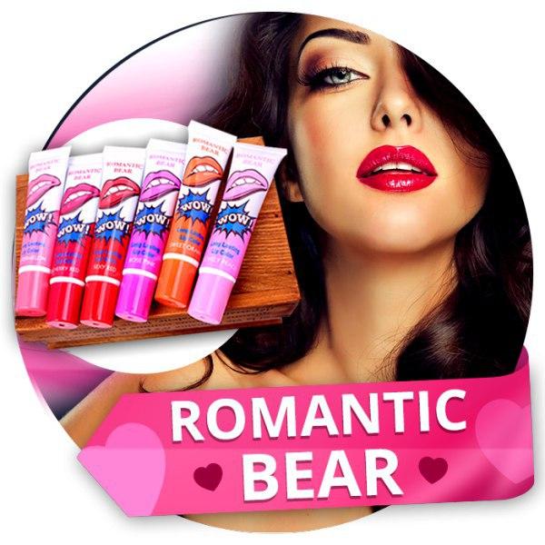 ���� �������. �������, ���������� �����-�����:���� ��� ��� Romantic bear, ������ �����, ����� ��� ���� � ��� ��� � ��� ����� ��������������� :) -3