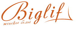 Очаровательное нижнее женское белье по приятным ценам и отличного качества. Отличные бюстгальтеры по 380 руб., трусики, комплекты, утяжка! Без рядов-7! СТОП 9 октября!
