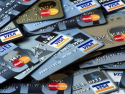 Советы по выбору банковских карт. Какую банковскую карту выбрать? © Valartis