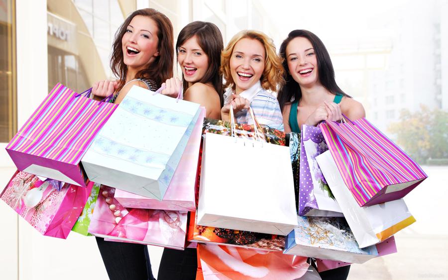 Сбор заказов. О!-О!-Очень огромный выбор бюджетной одежды. Супер низкие цены! Женская, мужская, детская одежда. Обувь. Товары для дома. Новогодние товары. Здесь Вы найдете всё! Без рядов!