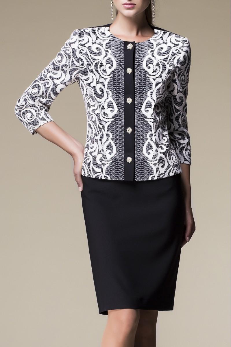 Сбор заказов. Р-а-с-п-р-о-д-а-ж-а-12. Большой выбор Белорусской женской одежды платья, костюмы, блузки, юбки, брюки