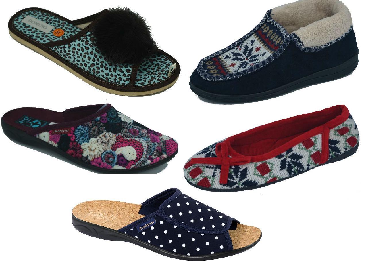 Сбор заказов.Красивая и удобная домашняя и повседневная обувь для всей семьи (от 21 до 46 р-ра)-50.Открываем 6-й сезон с новыми коллекциями обуви! Море новинок!