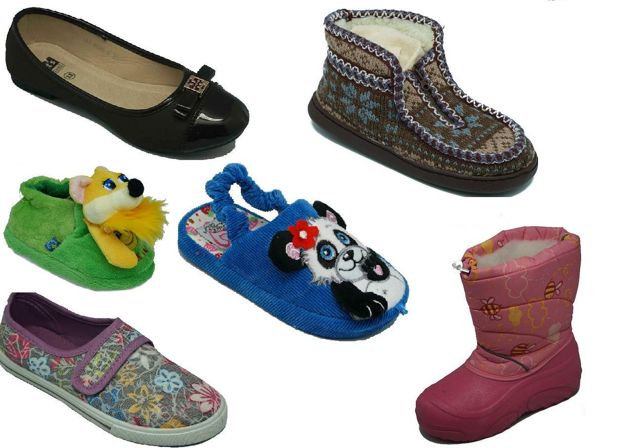 Сбор заказов.Красивая и удобная домашняя и повседневная обувь(от 21р-ра)-50.Открываем 6-й сезон - утепляем ножки!Тапочки, балетки, кеды и сапожки!