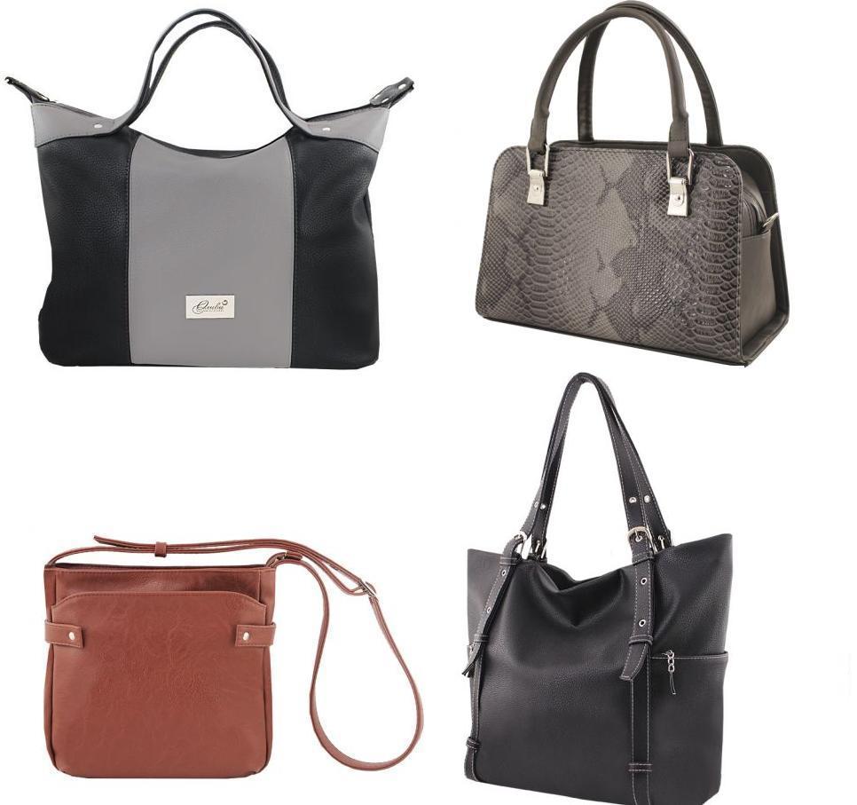 Сбор заказов. Женские сумочки - от классики до авангарда-45! Достойное качество по привлекательным ценам! Море новых осенних моделей и расцветок! Распродажа лета!