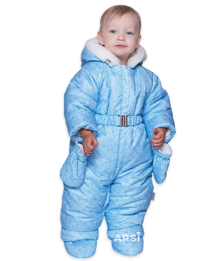 Сбор заказов. Шикарные комплекты на выписку, верхняя одежда для самых маленьких и многое другое. Новинки осень, зима! 5.