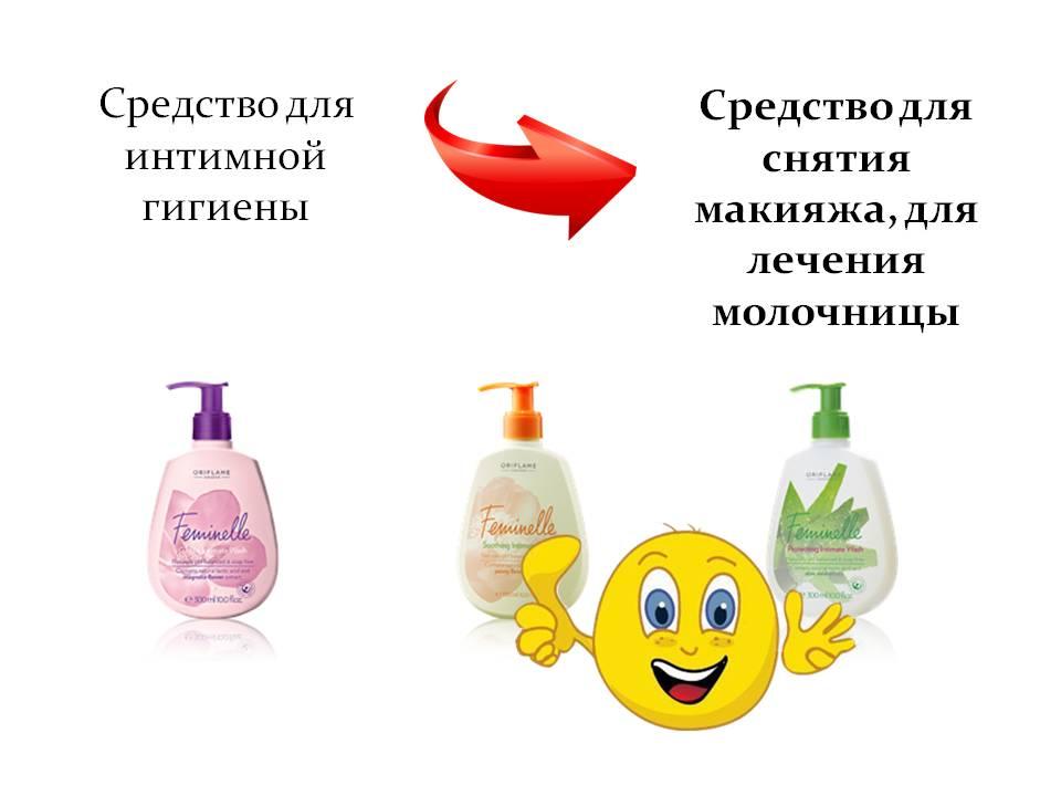 Нестандартное применение продуктов Компании.