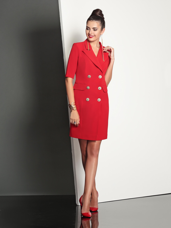 Сбор заказов.Супер-скидки!!!Изумительной красоты коллекции! Твой имидж-Белоруссия! Модно, стильно, ярко, незабываемо!Самые красивые платья,костюмы,блузы,брюки и юбки р.42-58 по доступным ценам-65!Стильные новинки уже в наличии!!!