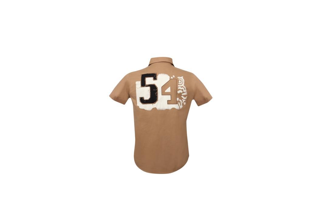 Распродажа мужских рубашек (пр-во Турция). Цены от 150 руб.!!! Остатки штучные! Только 1 день!