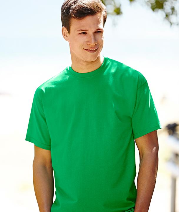 Качественные футболки из 100% хлопка всего за 150 руб., рубашки поло по 299!!! Только 2 дня!