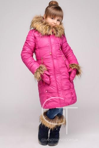 Сбор заказов.Широкий ассортимент детских (и не только) зимних костюмов,курток и пальто X-Woyz и др.Есть распродажа!Без рядов!