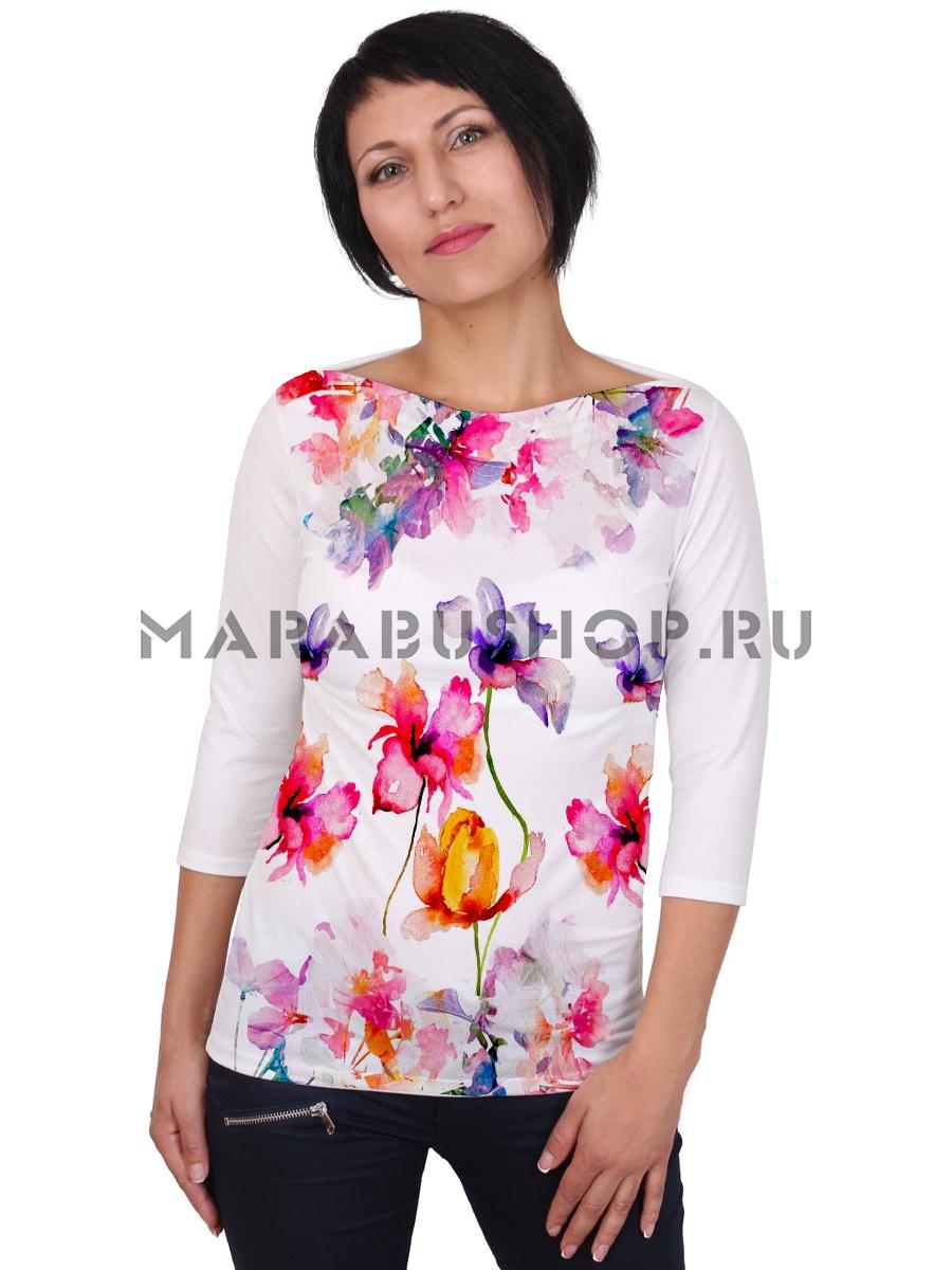 Сбор заказов. Дешевая одежда не значит плохая, загляни и убедишся сам.Кофты, водолазки,блузки,футболки, платья, домашняя одежда от 48 до 70 размера-12, очень много базовых моделей на осень и зиму
