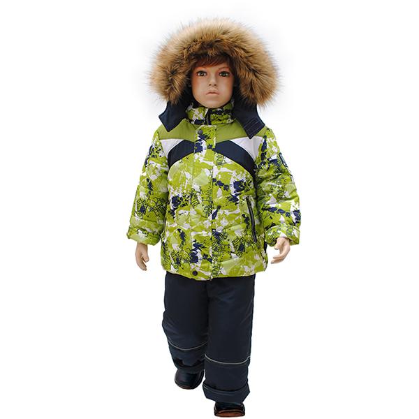 Сбор заказов. Предлагаю финальную распродажу,начнем подыскивать осенне-зимние наряды своим детишкам.По многочисленным просьбам.Отличная распродажа детской верхней одежды - Качество Супер . (Размеры 74 - 164) - 21. СТОП 11/10.