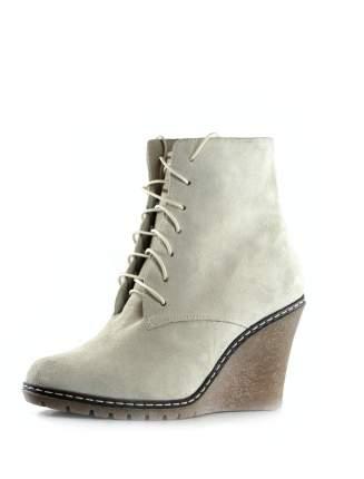 Сбор заказов. Натуральная кожаная обувь, по цене дермантина от 1200руб! Торопитесь купить, 100 % достанется всем желающим.Качество супер!