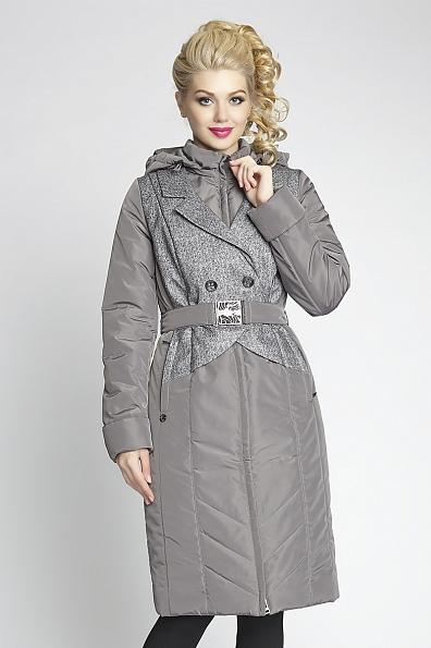 Сбор заказов.Обвал цен!Глобальная распродажа коллекций всех сезонов до -60%!Куртки,пальто,плащи,платья,юбки,блузы и многое другое от производителя!Натуральные материалы,отличное качество.Известный бренд.в магазине в разы дороже!Размеры42-64/23