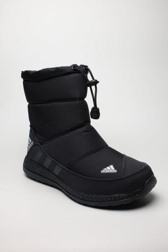 Сбор заказов.Специальное предложение от поставщика на зимние женские и мужские кроссовки и кеды Adidas, Reebok, Nike