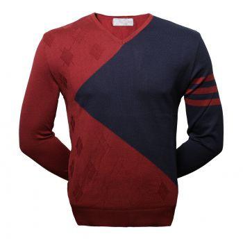Сбор заказов. Внимание! Мужские джемпера, пуловеры, кардиганы, свитера отличного качества от производителя. Распродажа. Собираем без рядов. Часть 1.