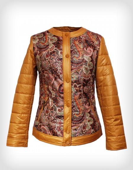 Сбор заказов. Распродажа пуховиков и стильных курток по очень низким ценам. Качество супер, торопитесь!
