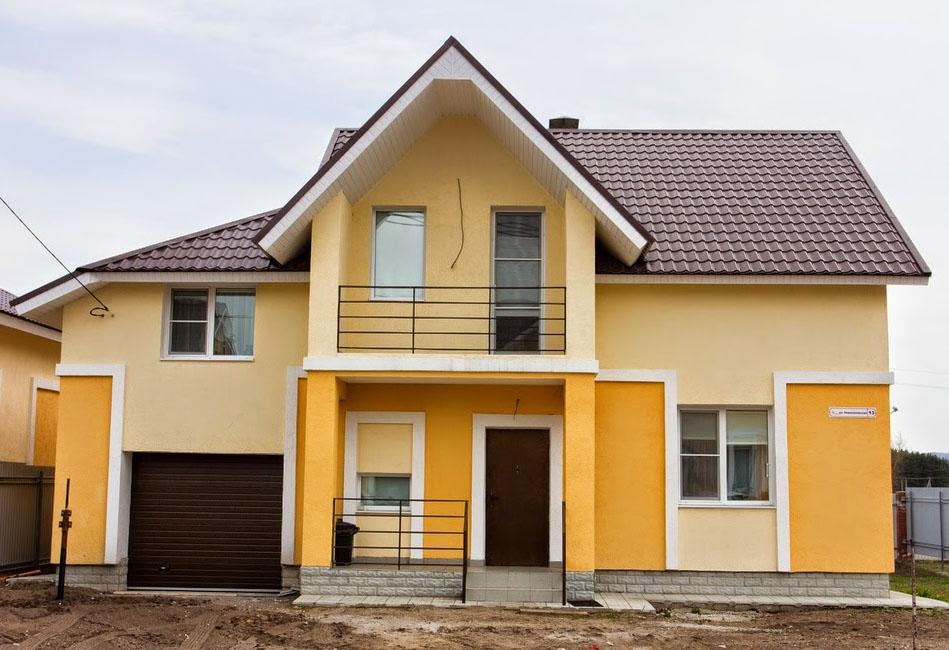 ��� �������������������� �������� ������ � ����������. ����: fasad-sity.ru