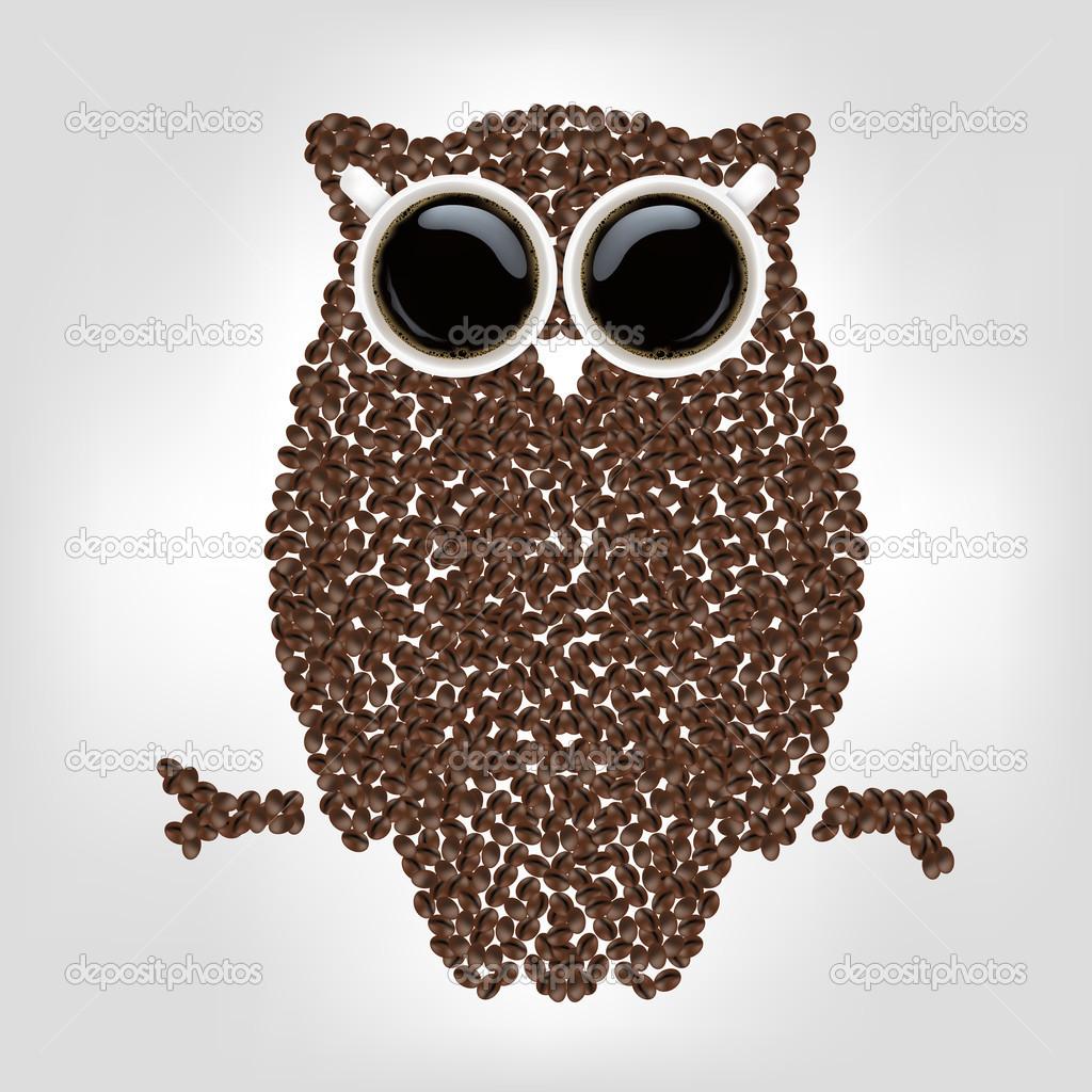 Сбор заказов. Кофе в зернах, молотый, кофейные напитки, капучино, горячий шоколад, сублимированные чаи,сухое молоко,сливки,молочные коктейли,топинги,кисели - согреют, взбодрят и освежат вас в офисе и дома. Новинка - напитки без кофеина! Выкуп-14.