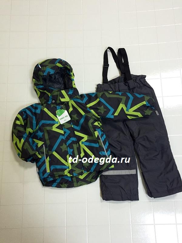 Сбор заказов. Мембранная одежда для детей по супер низким ценам. Комбинезоны, горнолыжные костюмы, ветровки, жилетки, куртки. Размеры от 68 до 152. Выкуп 3