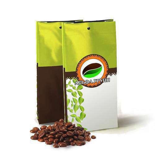 За чаем не скучаем по семь чашек выпиваем!!Шикарный выбор чая и зернового кофе!Для любителей и ценителей