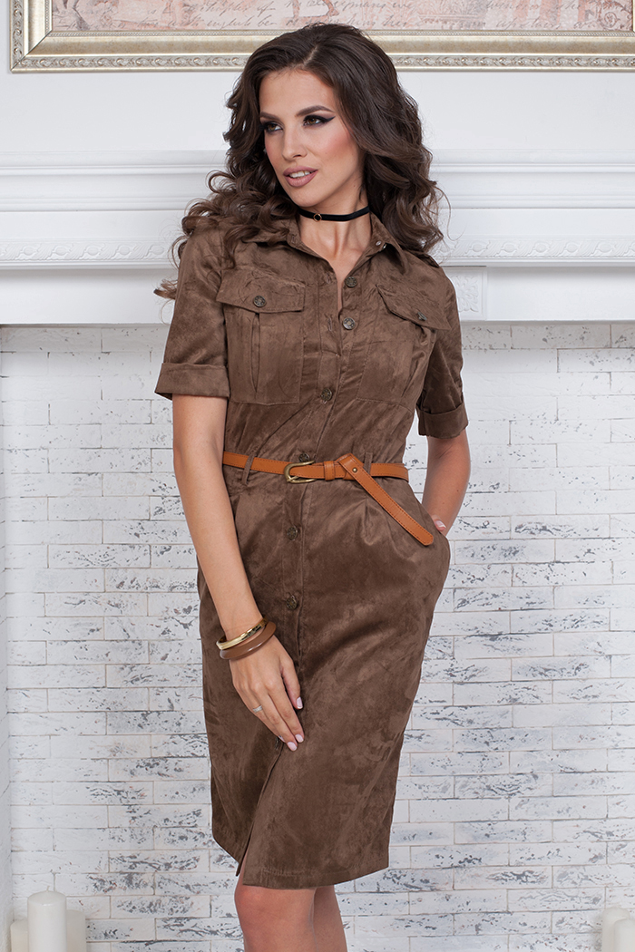 Сбор заказов. Анжела Риччи-44. Снова новинки! Потрясающая осенняя коллекция! Плюс большая распродажа платьев размера 46-56!Постоплата 13%.Идеальное платье для модных и стильных!А также блузки,брюки,юбки,парки. Размеры 40-58.