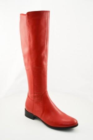 Супер Мега Распродажа! Самая лучшая обувь для наших ножек Л-и-б-е-л-л-е-н. Спец Предложение на Байку и Туфли! 48 выкуп.