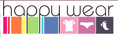 Одежда к садику - маечки, шортики, футболочки, платьица