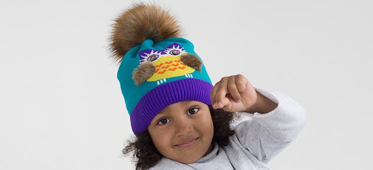 Чудо кроха - головные уборы для детей-9.Коллекция Осень-Зима:шлем-шапки, манишки, шарфы,рукавицы в ассортименте.