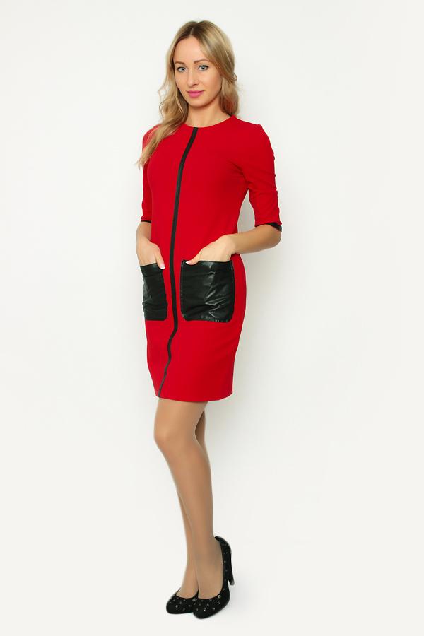 Сбор заказов. Огромный выбор одежды по минимальным ценам для всей семьи,кофты от 140,платья от 210. Без рядов. Выкуп 29.