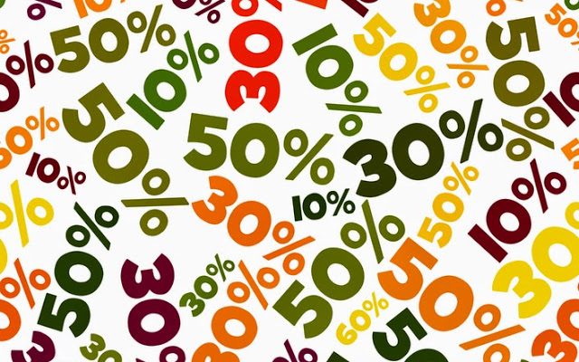����������! ��� �� ������! ����� ������� ������! 15%,25%, 35%, 45%, 50%! ���� ���: �� ������� �� ����� � �����������! ���� �� 15 ���.!